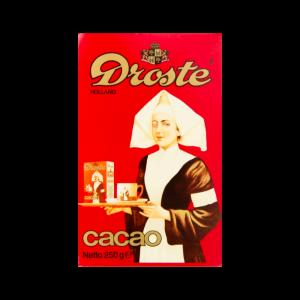 Droste Cacao